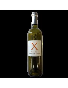 X Wine Sweet - Côtes de Gascogne