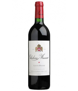 Musar 2008
