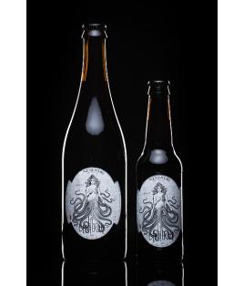 Menestho - Bière Noire