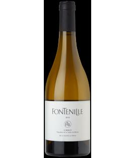 Fontenille Blanc 2018