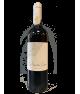 Le Vin Du Coin rouge