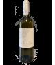 Le Vin Du Coin blanc