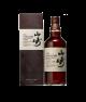 Yamasaki Sherry Cask 2016