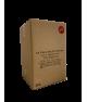 Bag In Box VDF