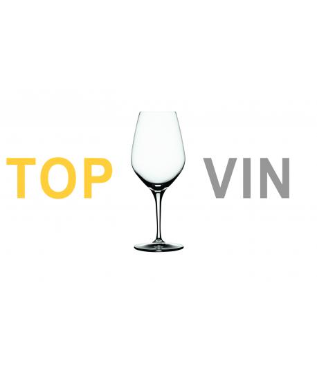 """""""Top Vin"""""""