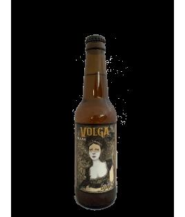 Volga - Bière Blonde