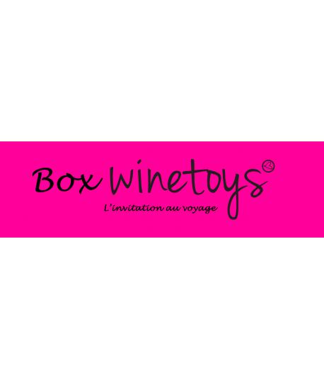 Box Winetoys