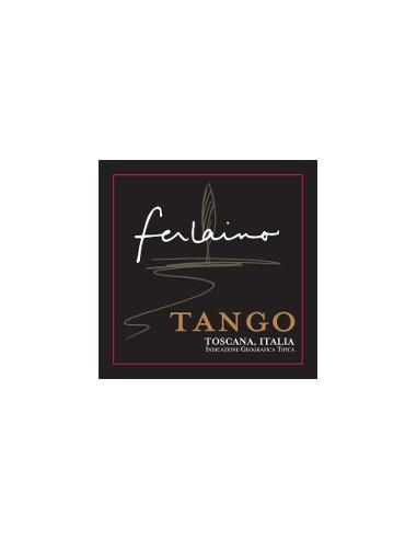 Maison Ferlaino 'Tango' 2010 - Italie