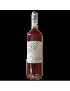 Le Vin Du Coin rosé