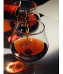 Cognac & Spiritueux Charentais