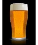 Bières Blondes